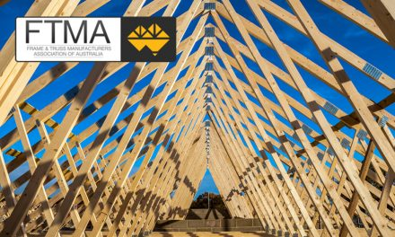FTMA Newsletter