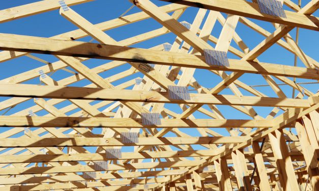 The dos and don'ts of temporary roof bracing