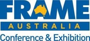 Frame-Aust-logo Tag-350