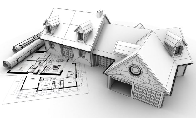 Reduction in new dwellings predicted