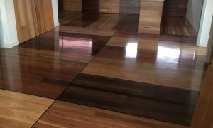 Abbey_Timbers_Floor