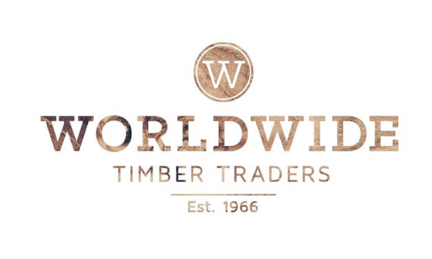 Worldwide Timber Traders Turns 50