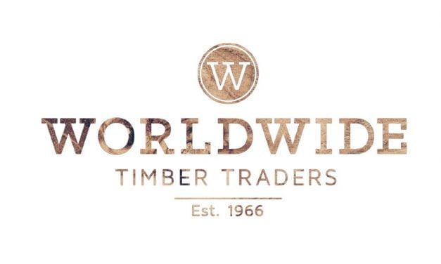 Worldwide Timber Traders Turns 50