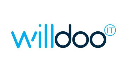 Taking timber industry software to the next level – WILLDOO IT