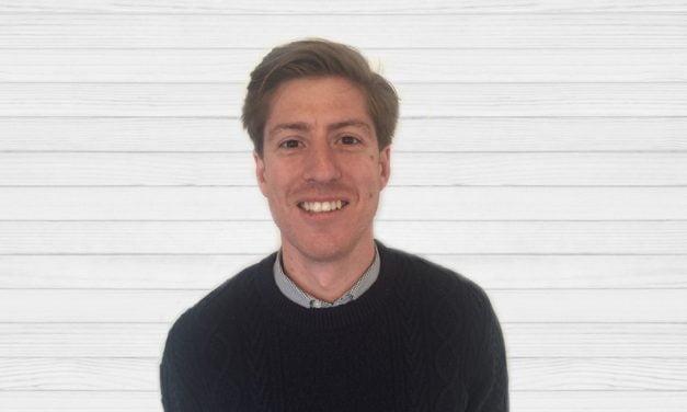 Talking Timber with Daniel Wright, Australian Sustainable Hardwoods