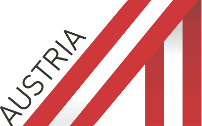 Austrian Industry Seminars on Structural Timber Construction