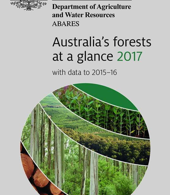Forestry pocketbook