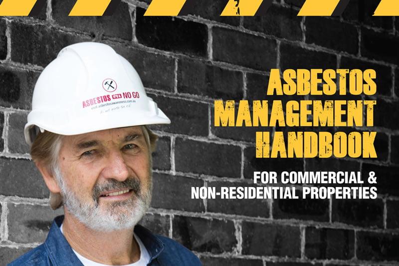 Asbestos management help