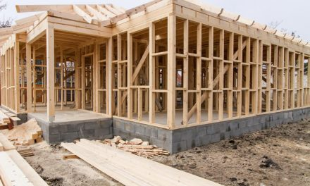 Subcontractor Payments
