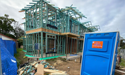 H2F Treated Framing: Disposing of a Myth