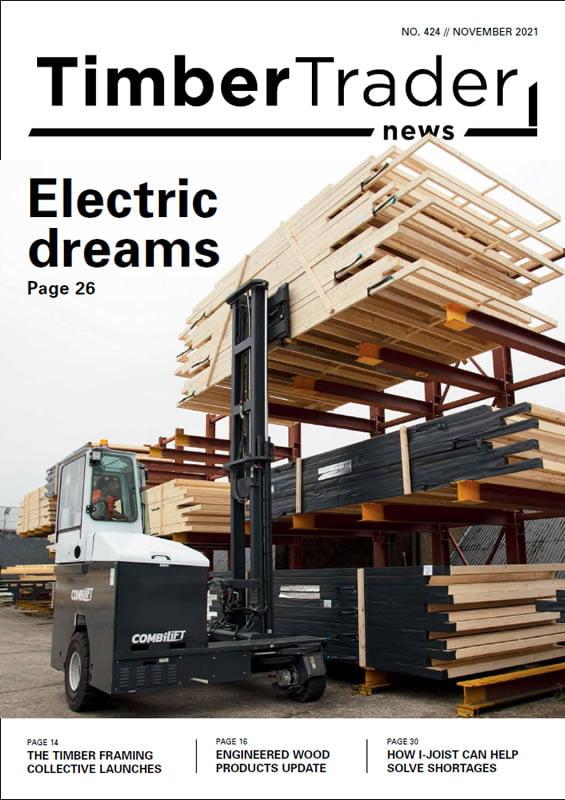 TTN Issue 420